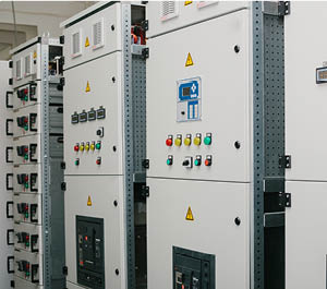 Low-Voltage-Distribution-Equipment-productIMG-300x265