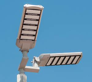 Luminaire-productIMG-300x265