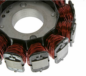 Magnet-Wire-productIMG-300x265