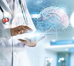 Medical-Imaging-Informatics-productIMG-300x265