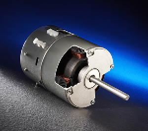 Motorand-Generator-productIMG-300x265