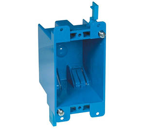 Outlet-And-Switch-Box-productIMG-300x265