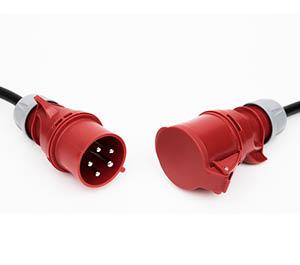 Pin-and-Sleeve-Plug-productIMG-300x265