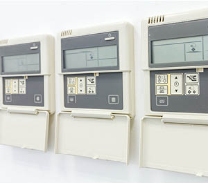 Residential-and-Commercial-Controls-productIMG-300x265