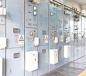 Switchgear-productIMG-300x265