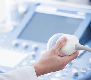 Ultrasound-Imaging-productIMG-300x265