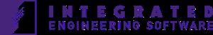 ies logo fb