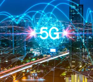 5G-Press-Release