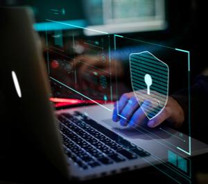 NEMA Publishes Whitepaper Emphasizing Harmonized Cybersecurity Standards